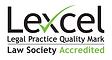 Lexcel Logo PNG.png