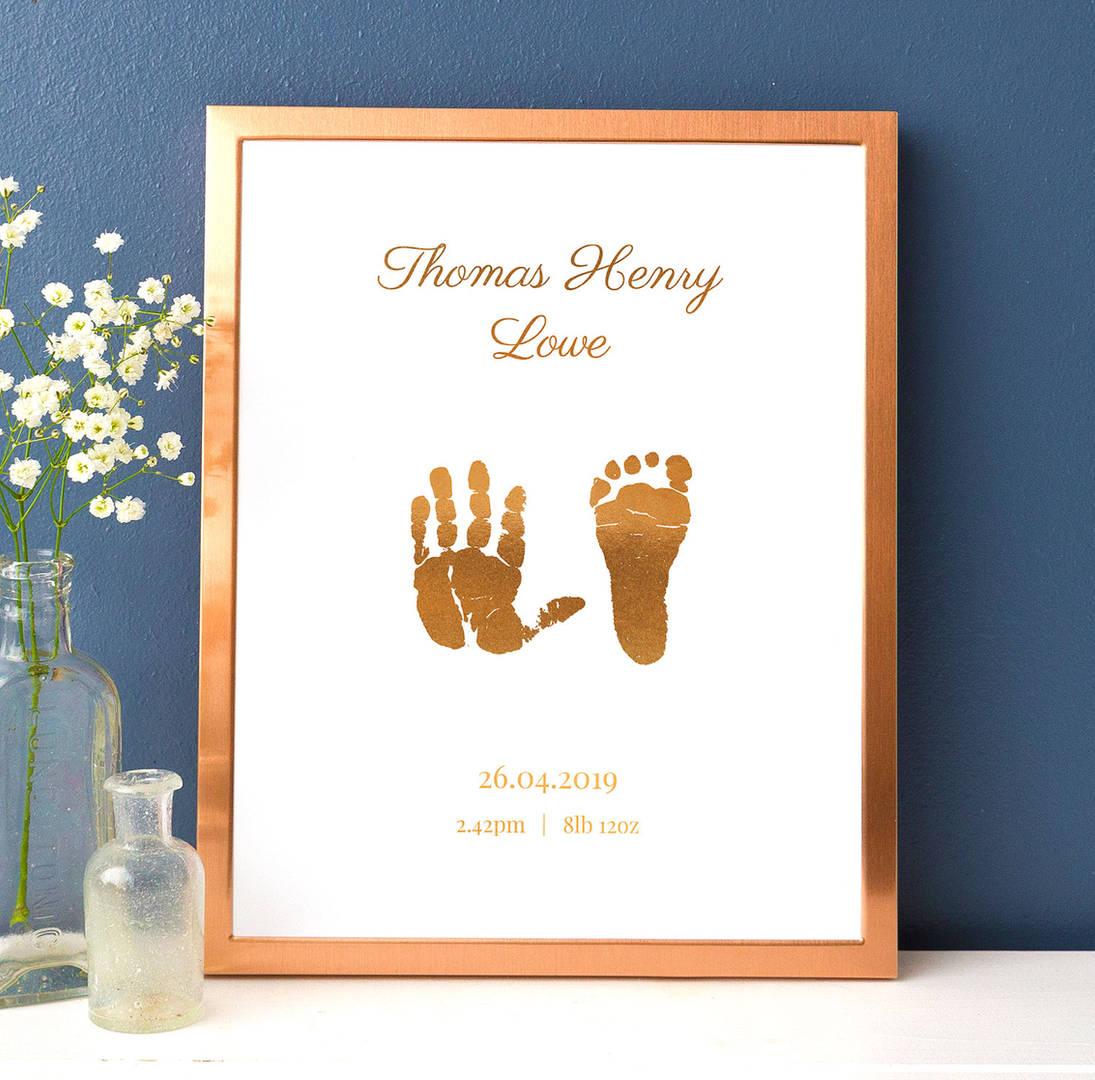 Gemma-Baxter-Handprints-copper.jpg