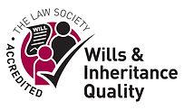 18326-Will&Inheritance-logo-col.jpg