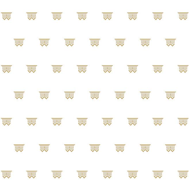 Watson Stonework - Pattern-01.jpg
