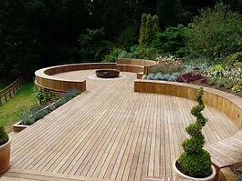 timber_decking_main.jpg