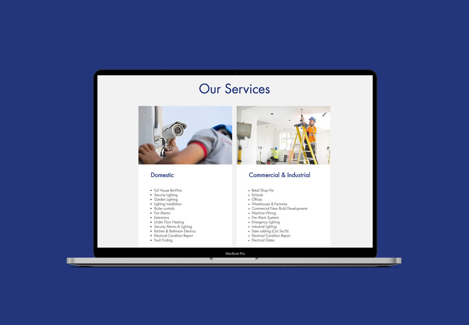 services-big-screen--mac-screens-elite-e