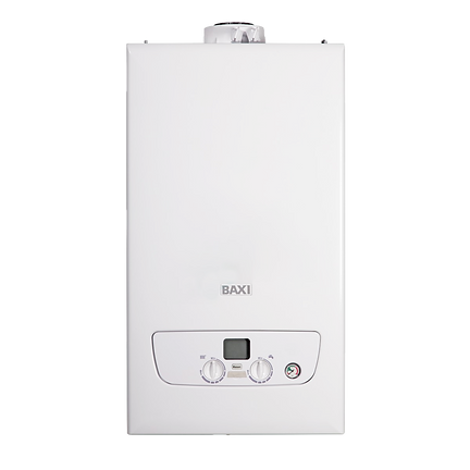 baxi-800-combi-boiler-only_4.png