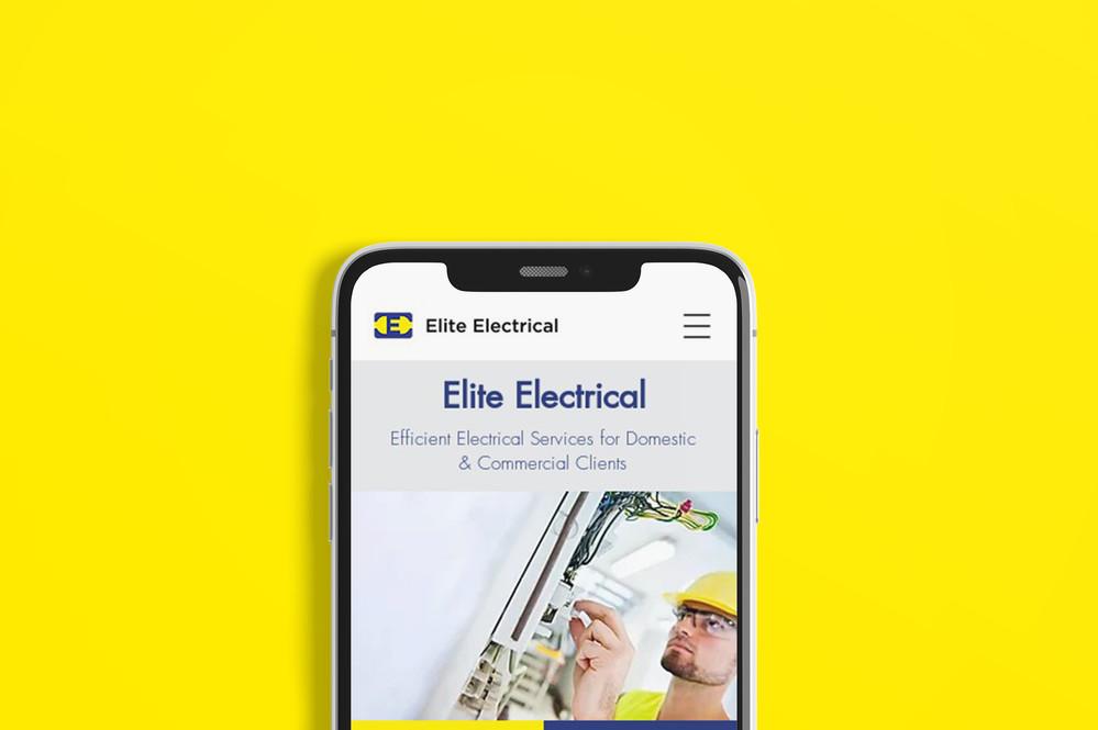 yellow-big-screen--web-app-3-screens-eli