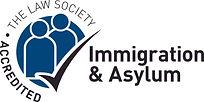 Accreditation Immigration Law 2 colour.j