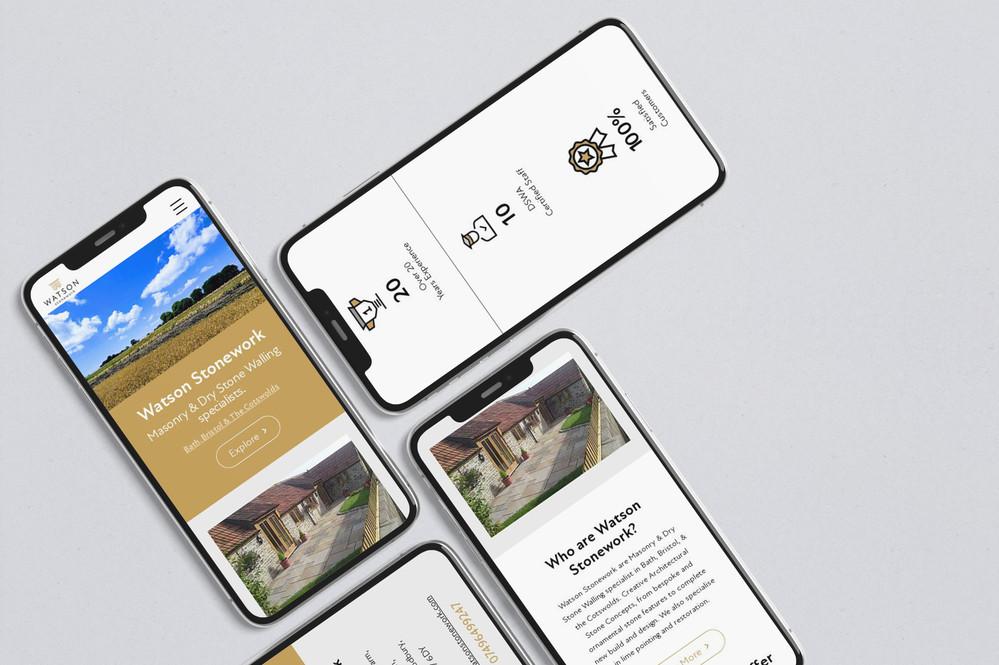 iPhone x Combined-Grey.jpg