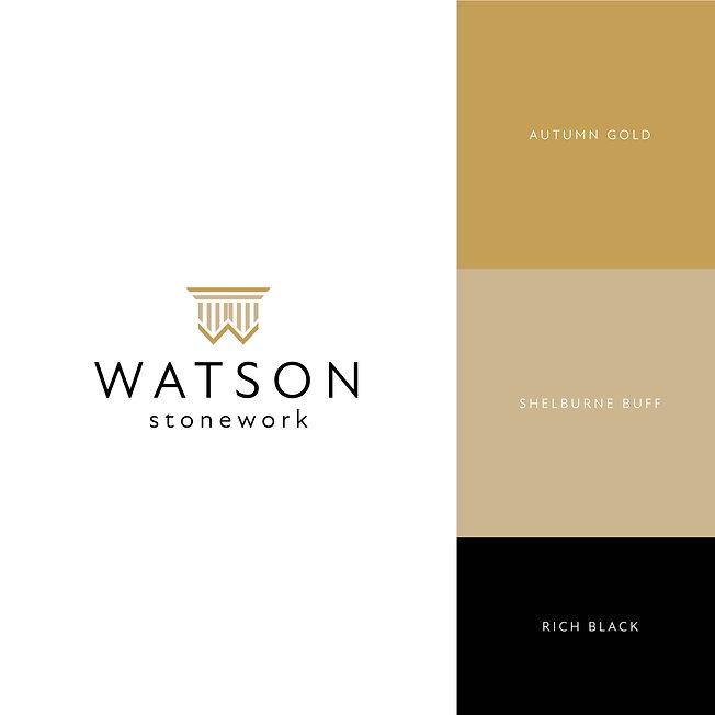 Watson Stonework Social post.jpg