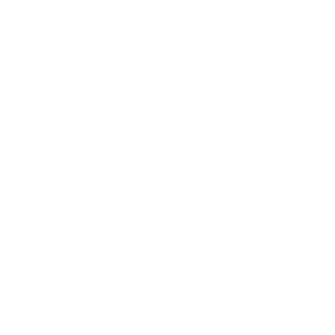 bespoke-foil-company-snowflakes-background.png