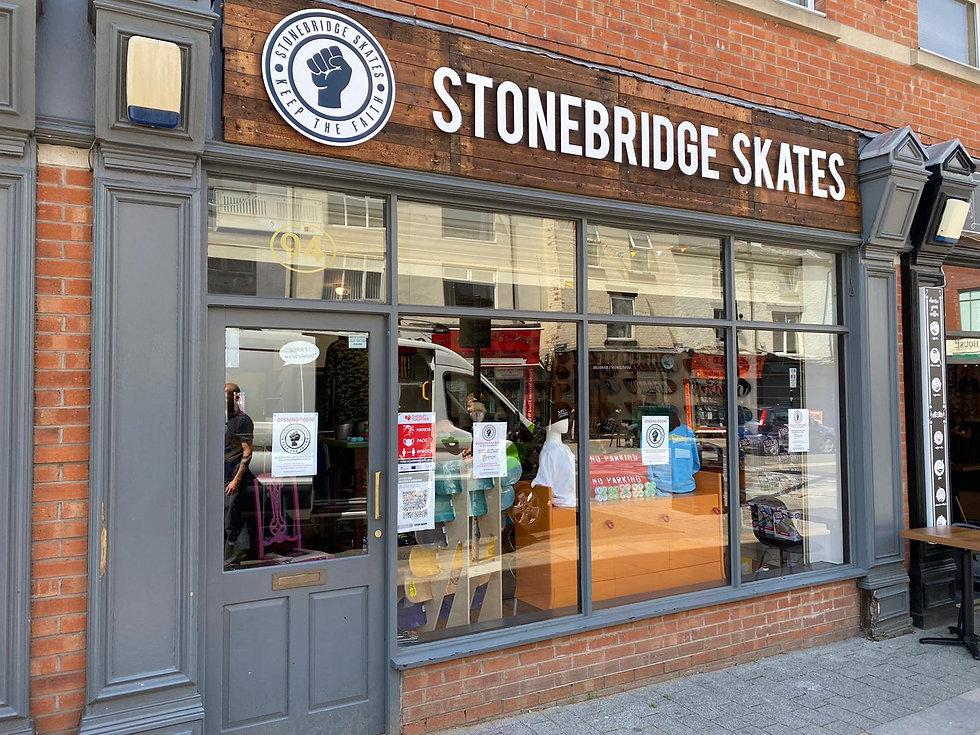 shop-signage 3.jpeg