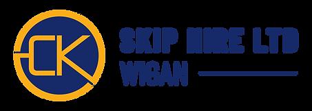 CK SKIP HIRE - HRZ.png