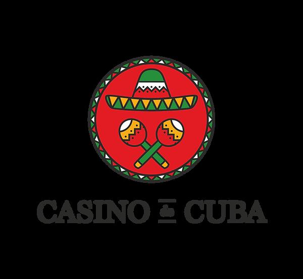 Casino d Cuba.png