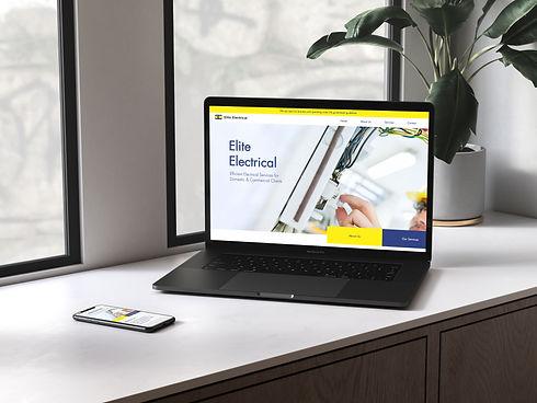 elite-electrical-web-design.jpg