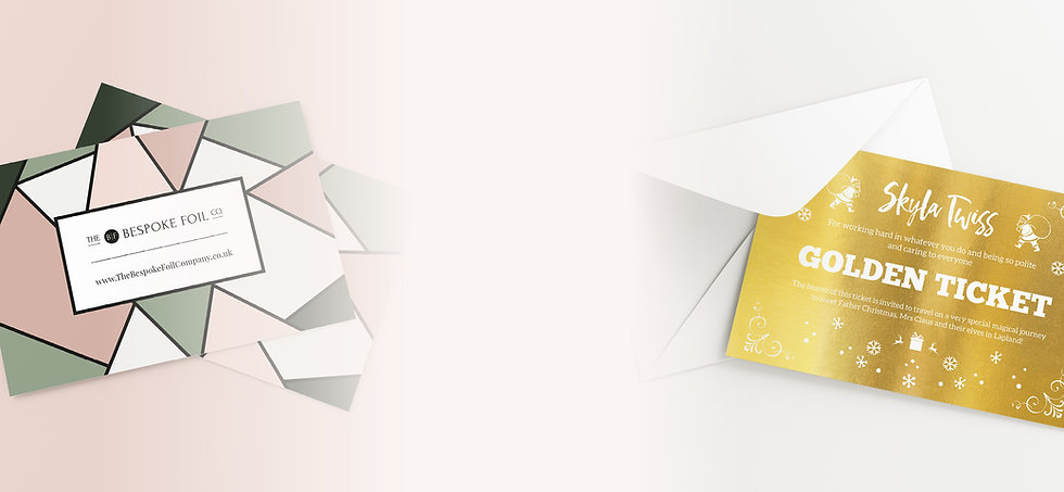 gift-vouchers-golden-tickets-bespoke-foil-company-2.jpg