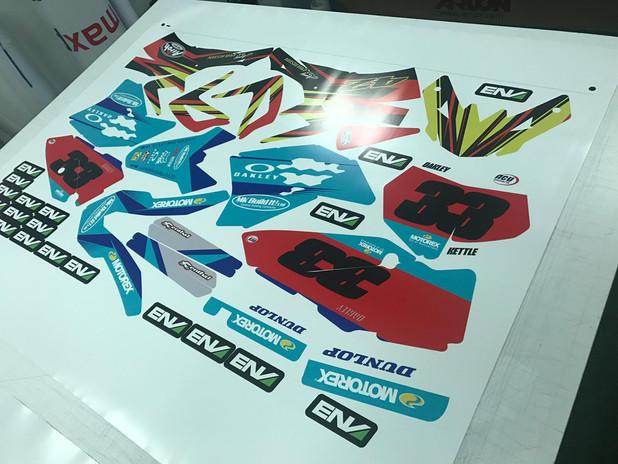 motocross-graphics-kits 28.jpeg