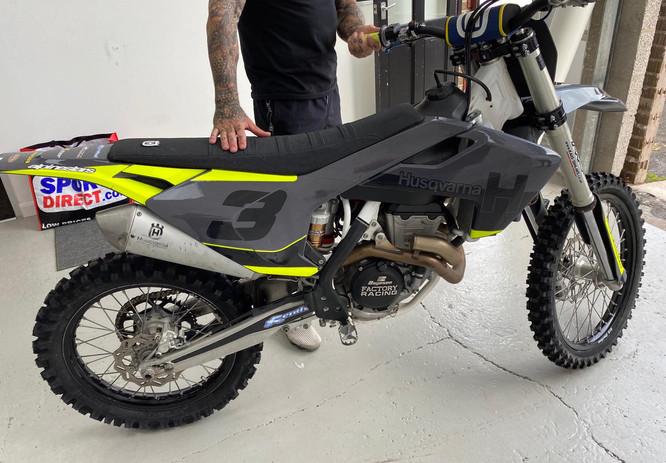 motocross-graphics-kits 7.jpeg