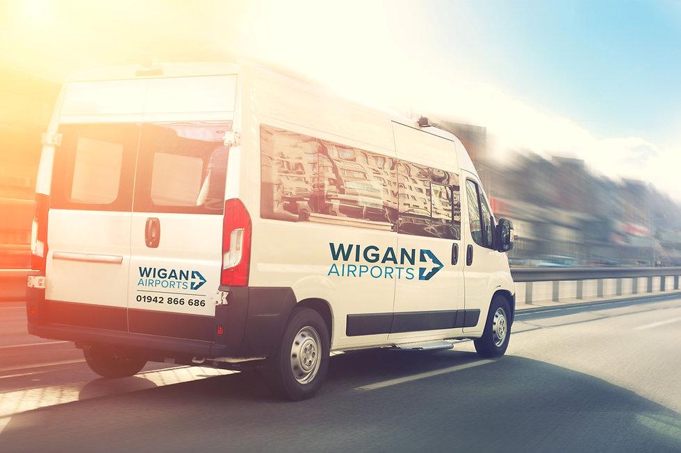wigan-Airports.jpg