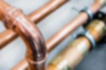 smartboilers-2.jpg