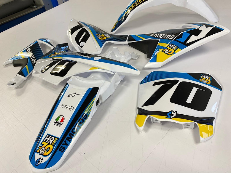 motocross-graphics-kits 1.jpeg