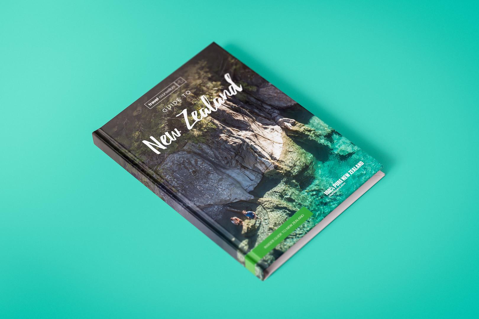New-Zealand-cover.jpg