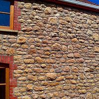 watson-stonework-4.jpeg