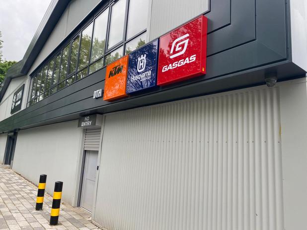 shop-signage 12.jpeg