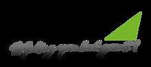 env-logo-new_4x-8.png