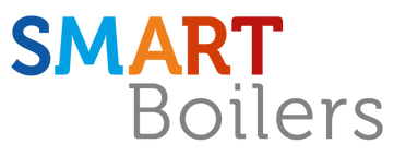 SMART Boilers.png