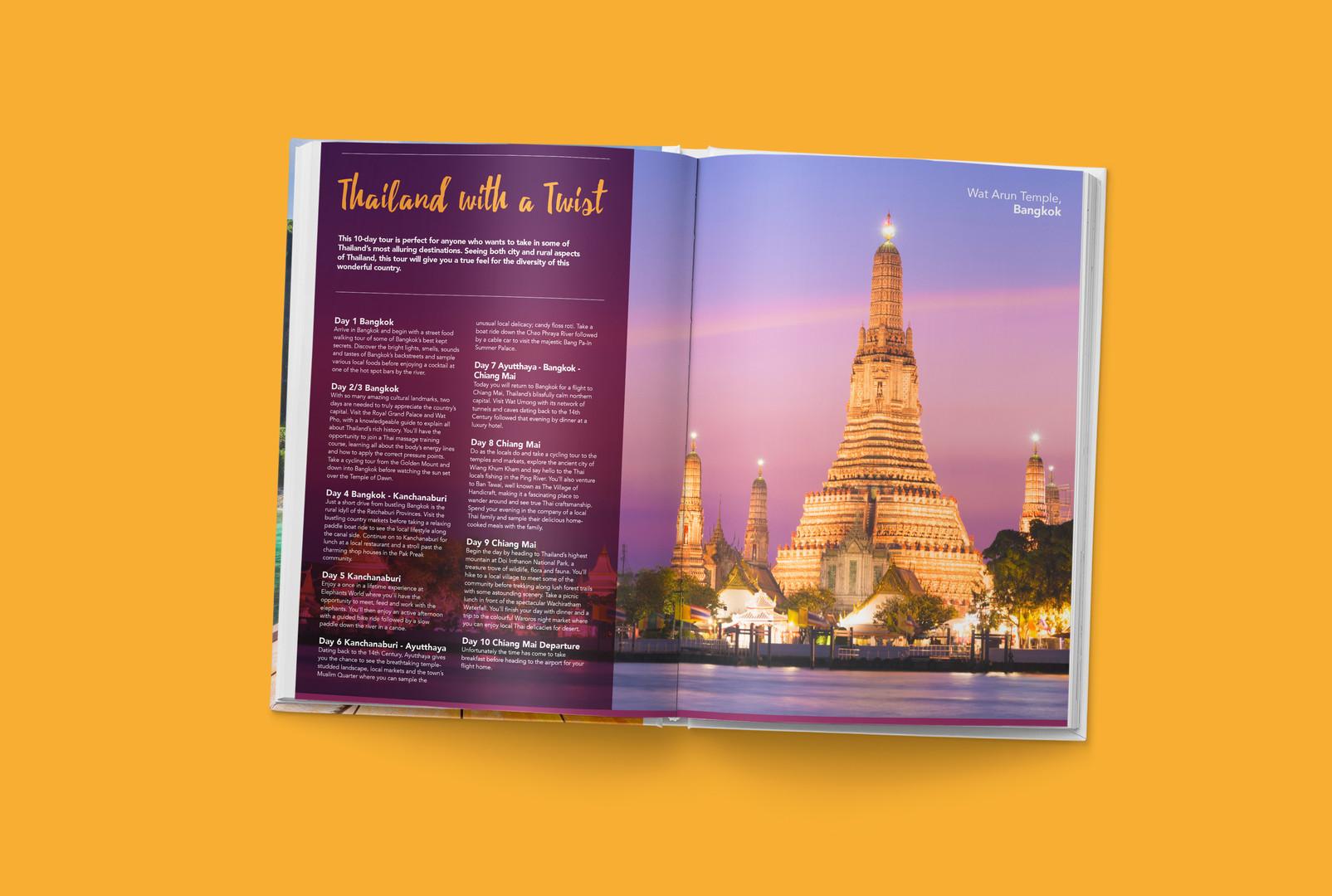 destination guides - 6.jpg