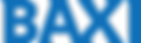 BAXI_Logo-1.png