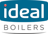 Ideal Boilers logo.png