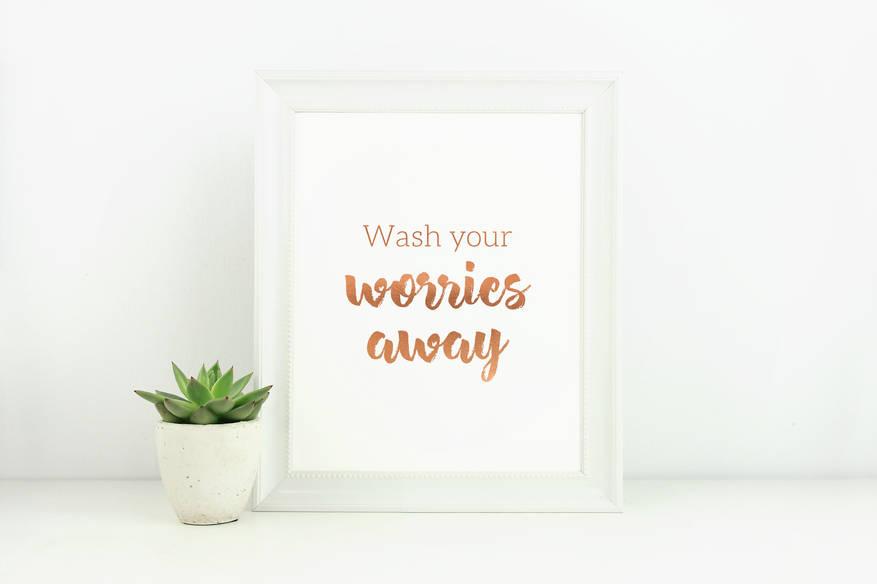 0064---Wash-your-worries-away---rose.jpg