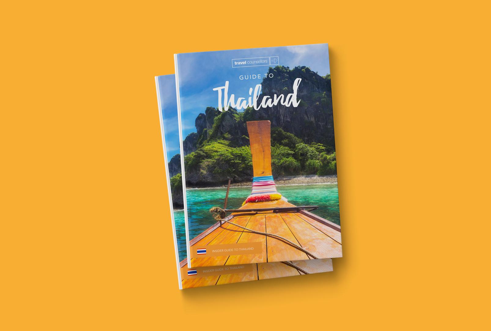 destination guides - 2.jpg
