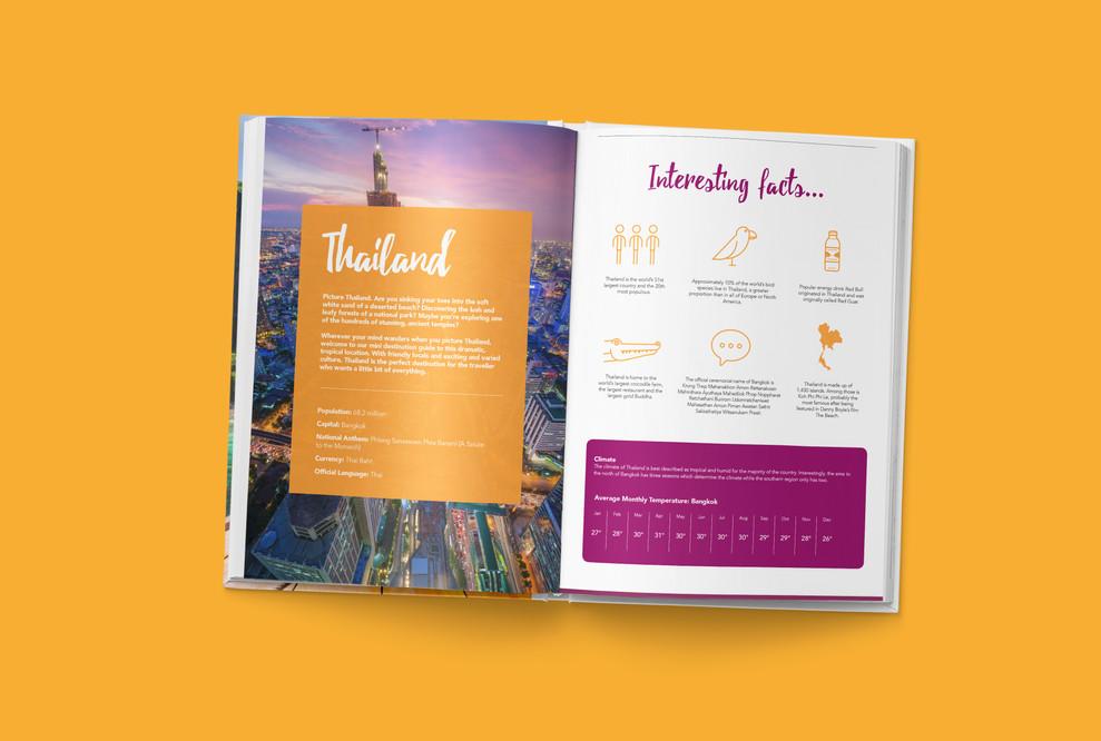 destination guides - 3.jpg