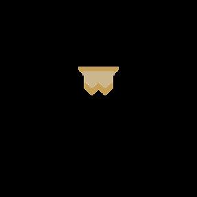 Watson Stonework - Final2.png