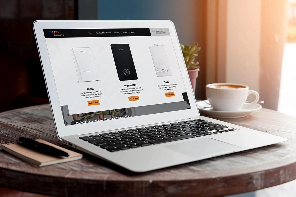 smart-boilers-web-design-macbook-two.jpg