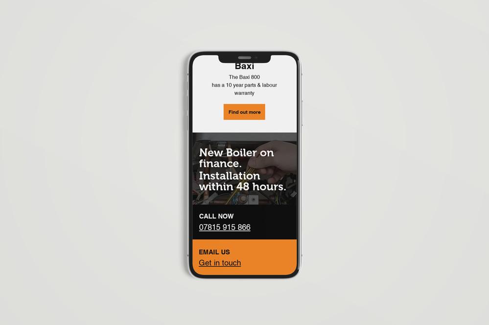 Home-3-smart-boilers-mobile.jpg