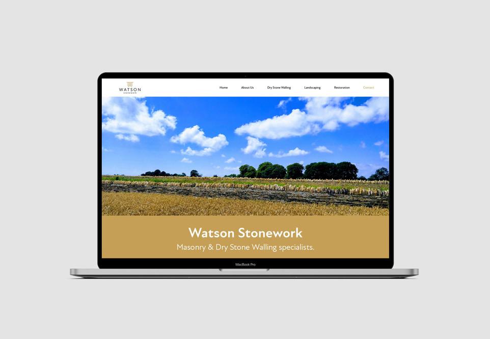 MacBook Pro 16-Split.jpg