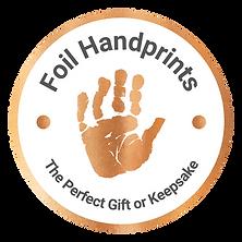 Handprint---Icon.png