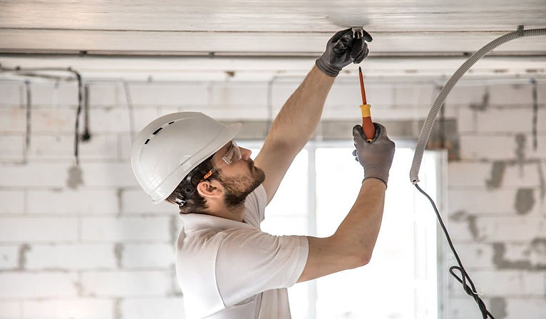 CityServe-Electrical-Electricians-1.jpg