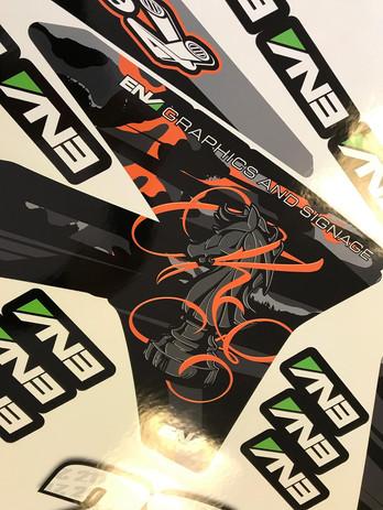 motocross-graphics-kits 16.jpeg