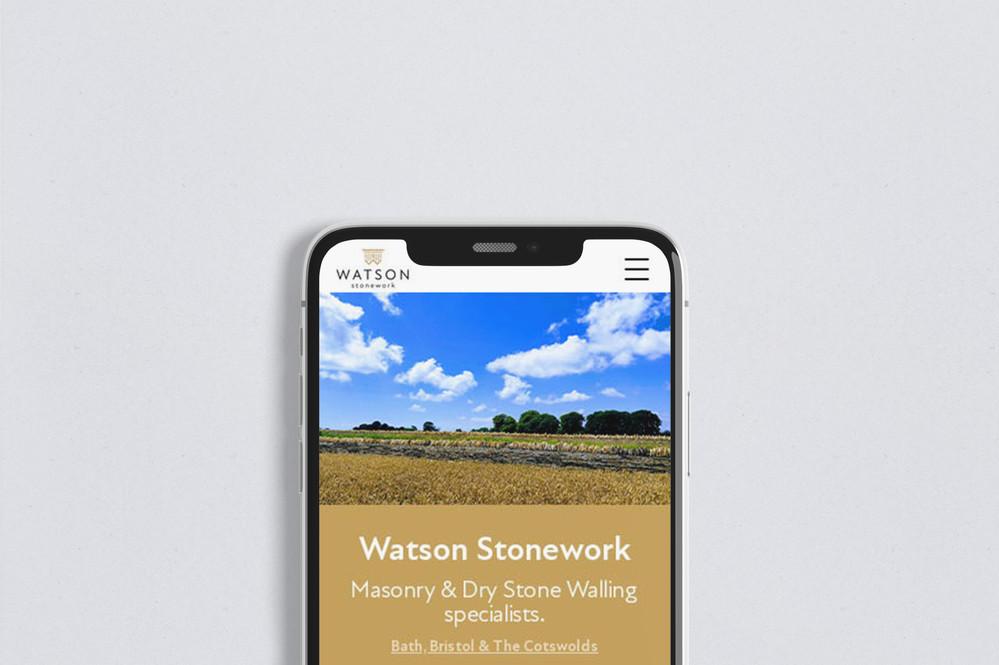 iPhone x Zoom.jpg