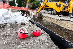 bigstock-Under-Construction-52316656.jpg