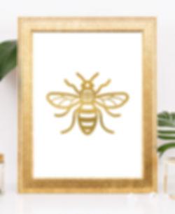0007---Manchester-Bee-Gold-new.jpg