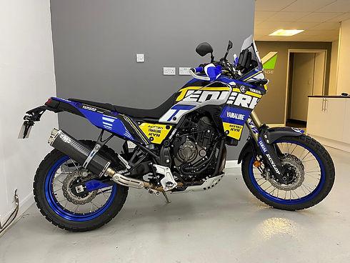 motocross-graphics-kits 10.jpeg