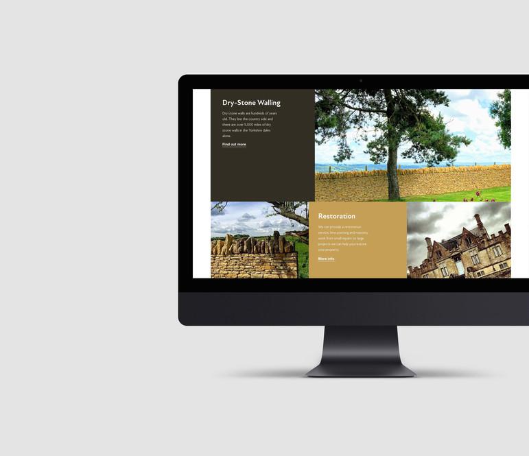 iMac-Pro-Mockup-v2.jpg