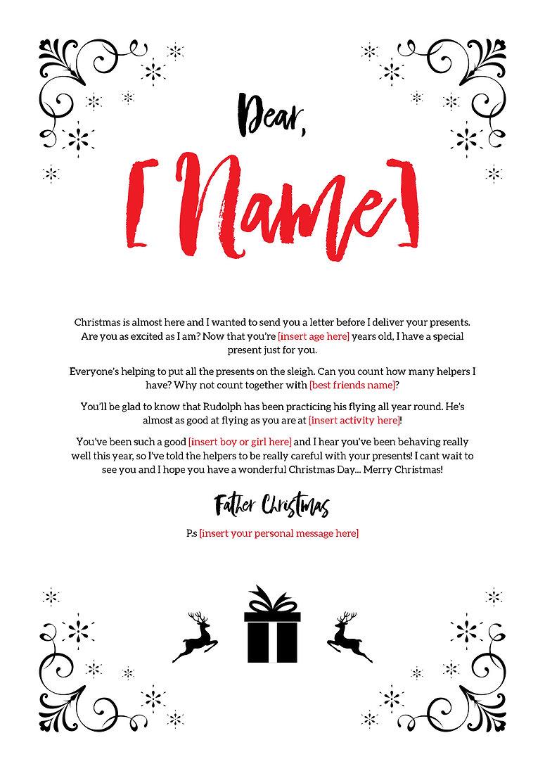 Father Christmas Letter - Print2.jpg