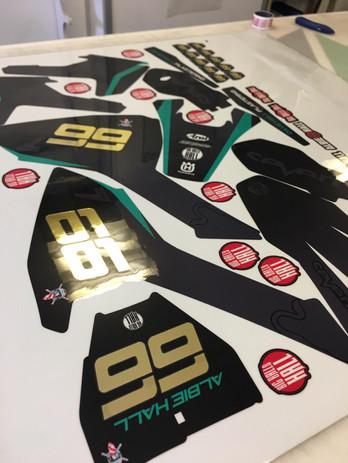 motocross-graphics-kits 12.jpeg