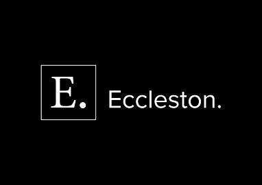 Eccleston.Agency2.png