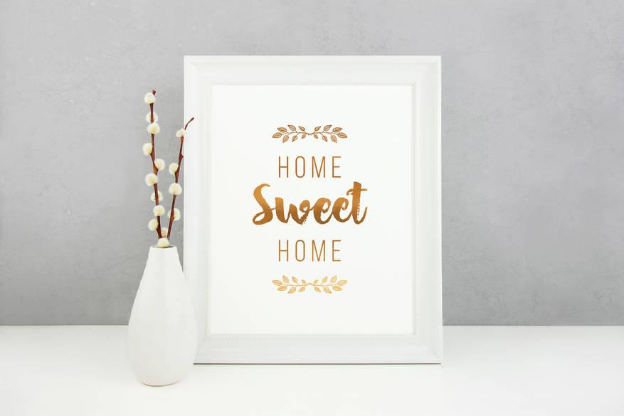 0059---Home-Sweet-Home-copper.jpg