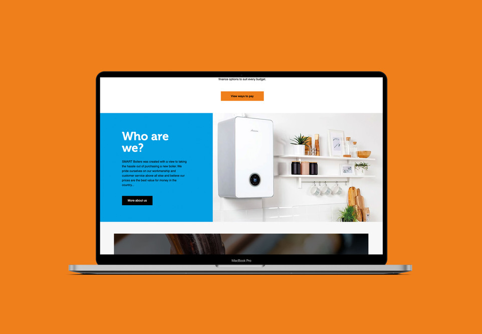 Home-3-smart-boilers.jpg
